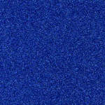 StarGem Royal Blue