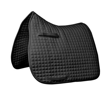 Mark Todd Traditional Dressage Saddle Cloth