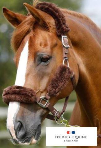 Premier Equine Range