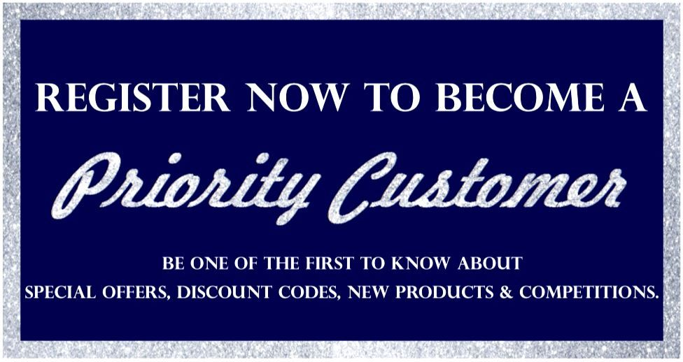 priority customer logo new