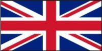 Union Jack 2
