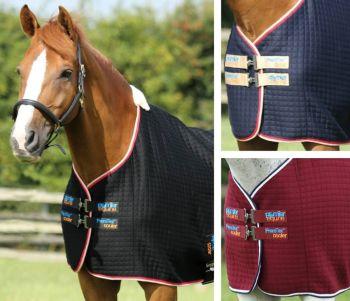 Premier Equine PremTex Cooler Rug