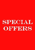 1. SPECIAL OFFERS