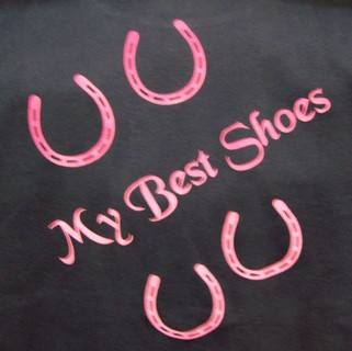 bst shoes
