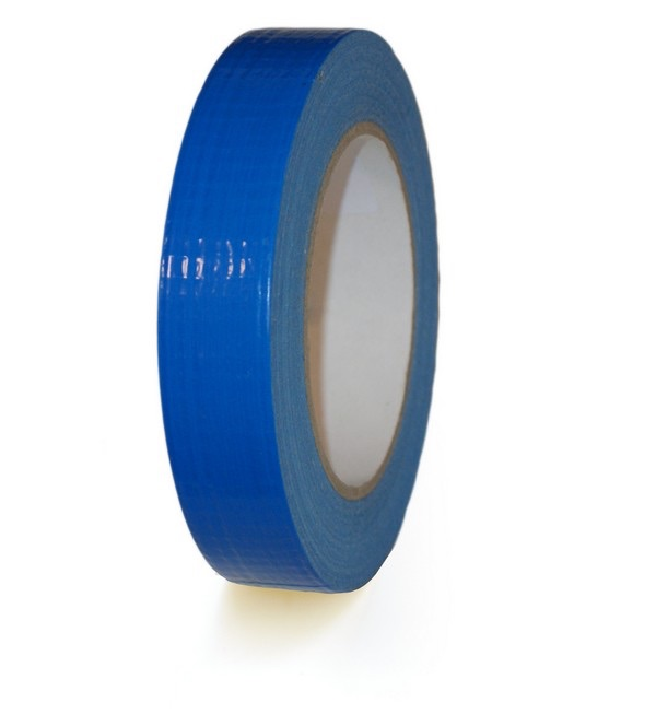 CowTail Tape