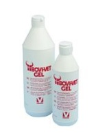 Bovivet Gel 500ml (180520)