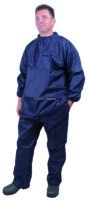 DRYTEX MILKING TOPS / TROUSERS & GOWNS