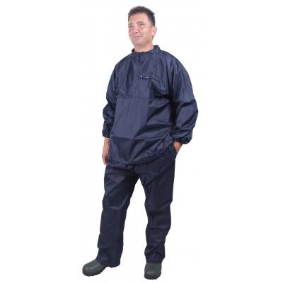 DRYTEX OVER TROUSERS - CL23