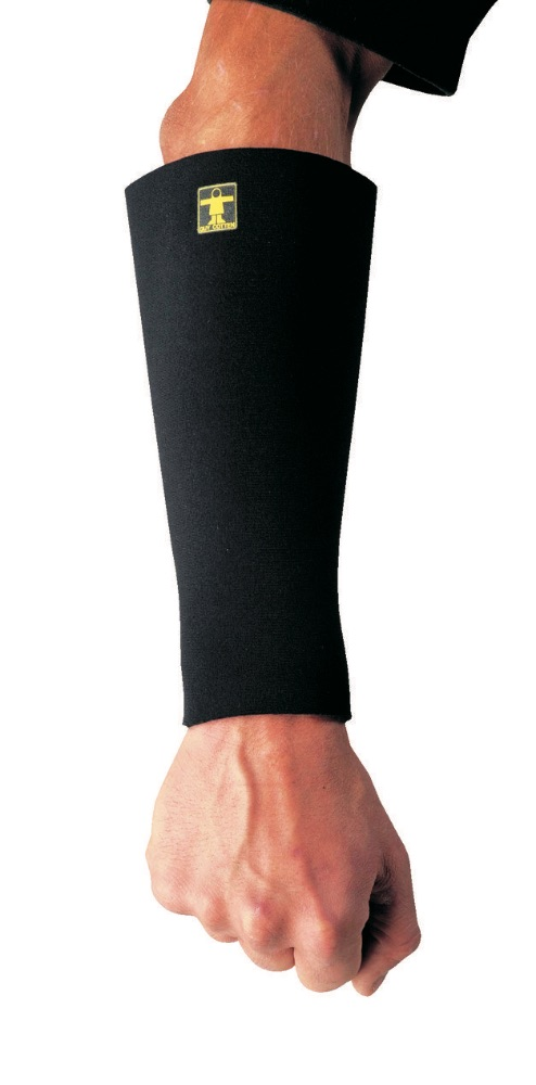 GC NEOPRENE CUFFS & SLEEVES