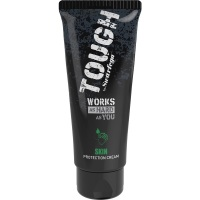 Swarfega Tough Skin Protection Cream 100ml #instock