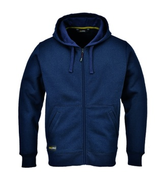 Portwest® KS31 Nickel Hooded Sweatshirt #order in