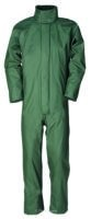 FLEXOTHANE® CLASSIC MONTREAL BOILER SUIT GREEN -FLC30 #1-2 days delivery