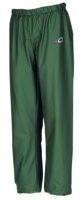 FLEXOTHANE® CLASSIC ROTTERDAM TROUSERS GREEN 4500 # instock