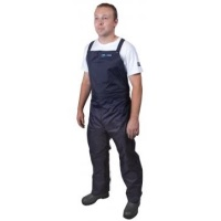 DRYTEX BIB AND BRACE - CL26 #next day