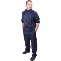 DRYTEX PARLOUR TOPS SHORT SLEEVED : CL22 #instock