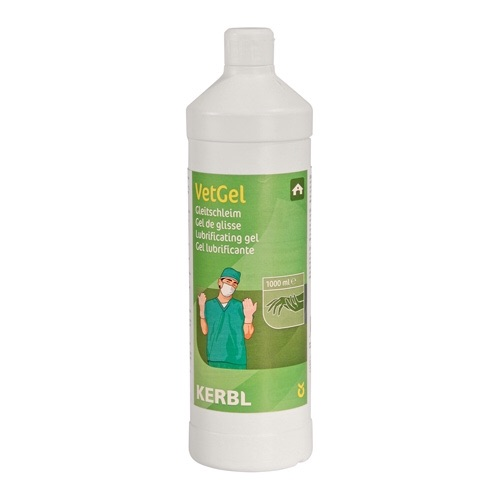 KERBL Veterinary Lubricant