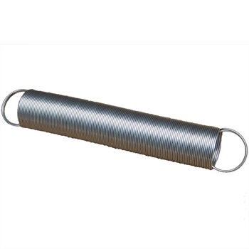 Spare 40mm Gate Spring For Electric Fences (DFSU10-013)
