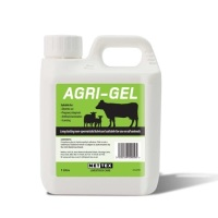 NET-TEX AGRI-GEL 1ltr Jug