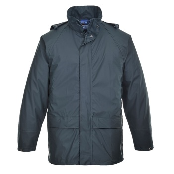 Portwest S450 Classic Sealtex™ Jackets  #order item 3-4 days