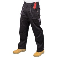 Portwest® TX11 Texo Contrast Trousers #order item