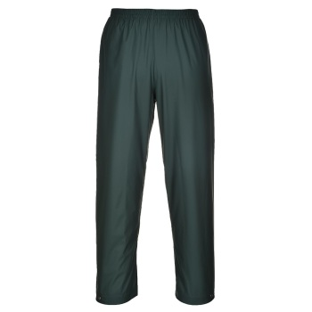 PORTWEST SEALTEX AIR TROUSERS - S351 #order item  3-4 days