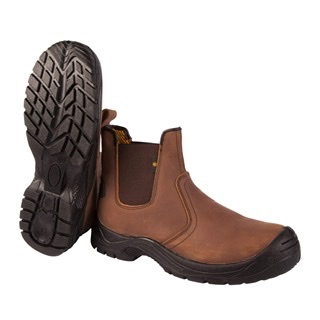 DEALER BOOTS (Adults & Kids)