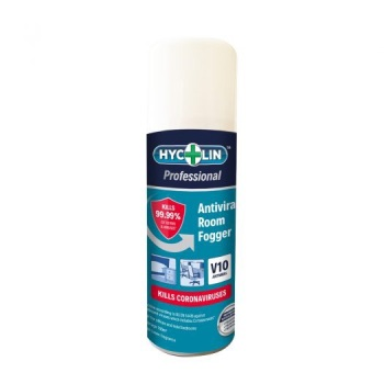 V10 Hycolin Professional Room Fogger (200ml) #instock