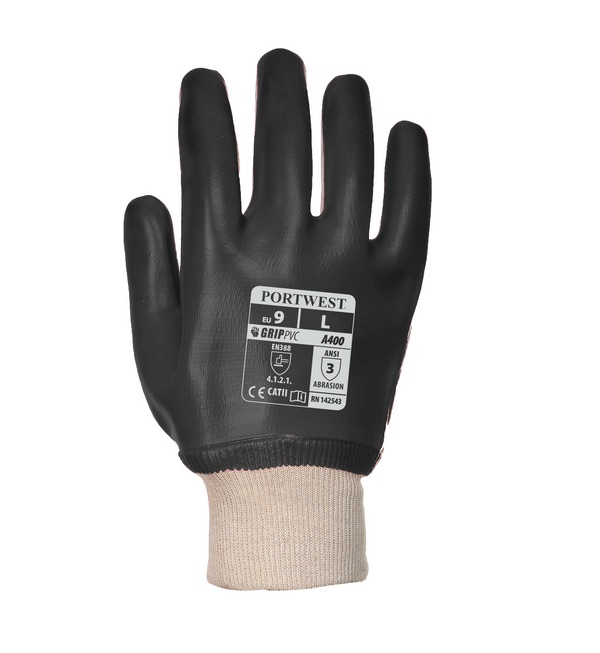 GENERAL USE WORK GLOVES