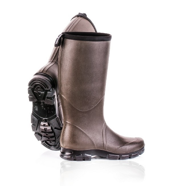 FOOTWEAR - WELLINGTON BOOTS