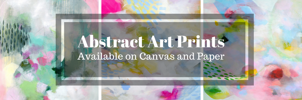 abstract art prints, wall art prints, wall decor, large abstract, canvas wall art, fine art prints