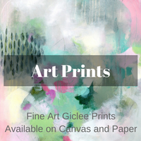 <!-008-> Fine Art Prints