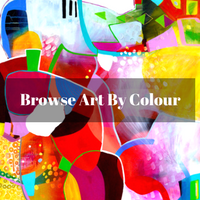 <!-082->Browse Art by Colour