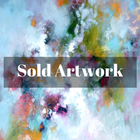 <!-090->Portfolio of Sold Paintings