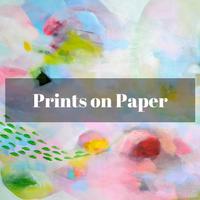 <!-003->Prints On Paper