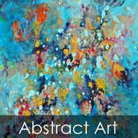 <!-010->Abstract Art