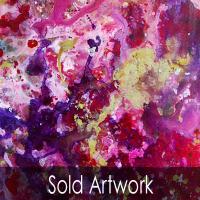 <!-090->Portfolio of Sold Paintings