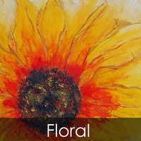 <!-030->Floral Art
