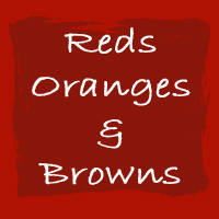 Red/Orange/Brown