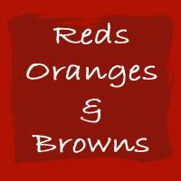 Red/Orange/Brown