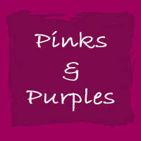 Pinks/Purples