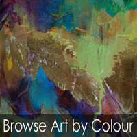 <!-082->Browse Art by Colour