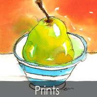 <!-008->Prints