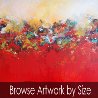 <!-081->Browse Paintings By Size