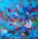 Flow Series - SOLD