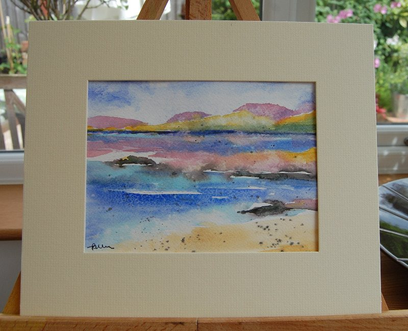 Harris2watercolour
