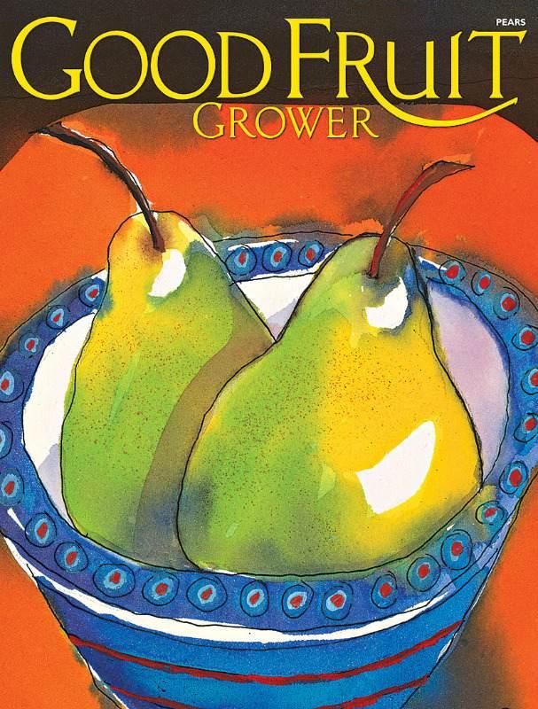 goodfruitgrower