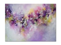 Strata 37 - Large Original Contemporary Painting on Canvas