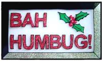 1024 - Bah Humbug!