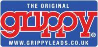 1060GL - Logo Stickers