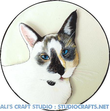 Ashia Portrait.jpg